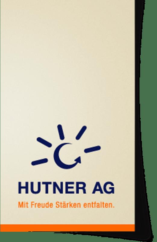 Hutner
