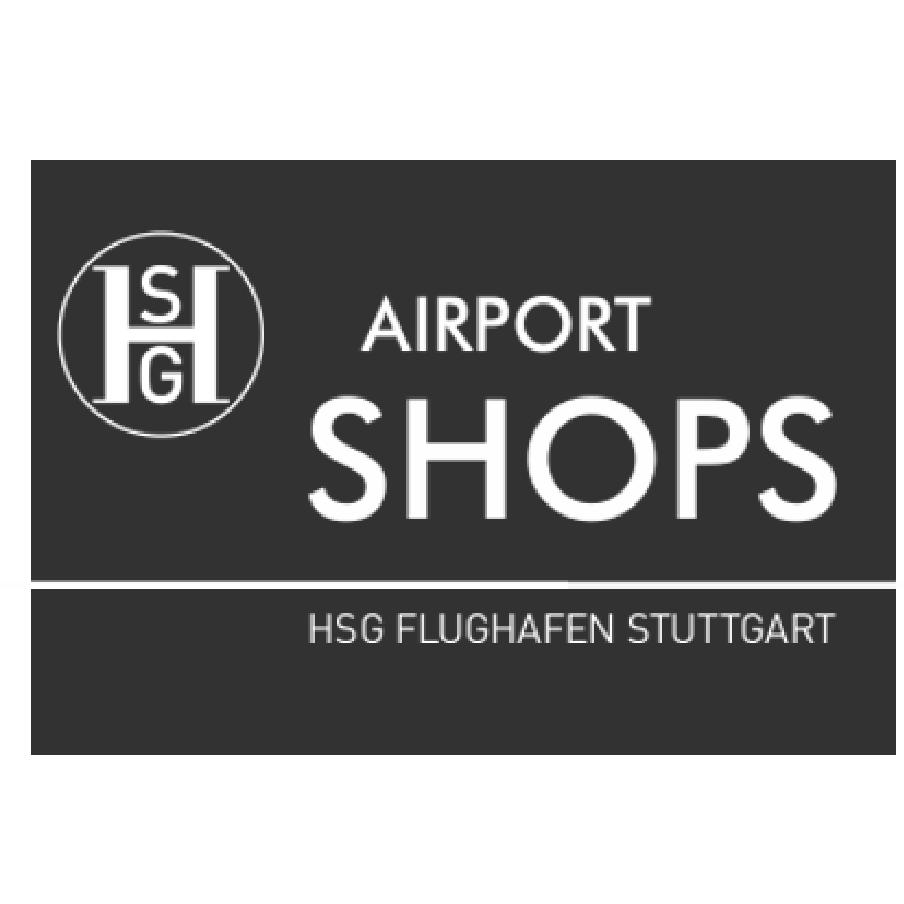 HSG Flughafen Stuttgart