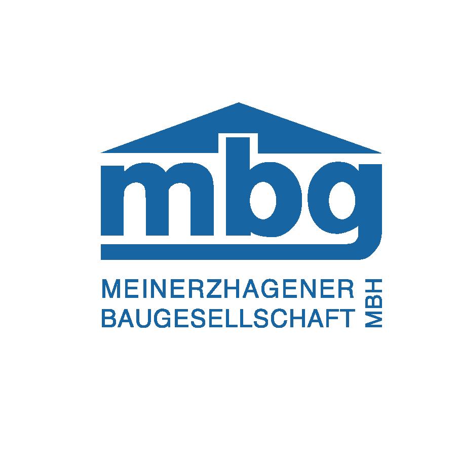 Meinerzhagener Baugesellschaft mbH