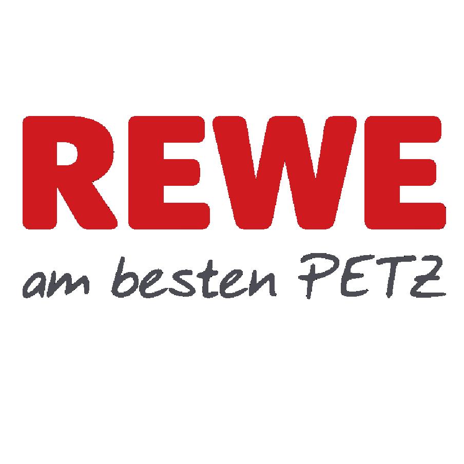 Petz REWE GmbH