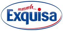 Exquisa (KARWENDEL WERKE Huber)