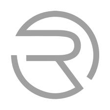 Rosner Avantgarde Mode GmbH