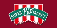 Super Bio Markt AG