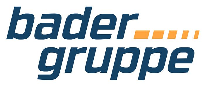 Bader Holding GmbH