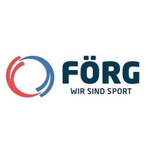 Sport Förg GmbH
