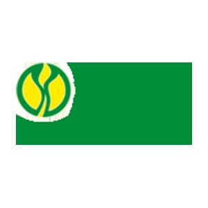 Naturkost Übelhör GmbH & Co. KG